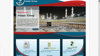 alzaidy-group