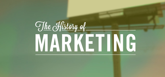 thumb-historymarketing_churchmarketing_d2design