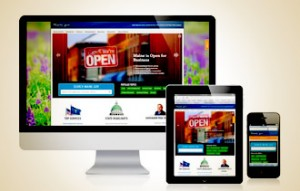 how-to-make-your-site-mobile-friendly-with-responsive-design