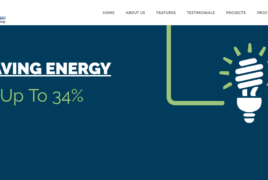 ATE – Advanced technology energy